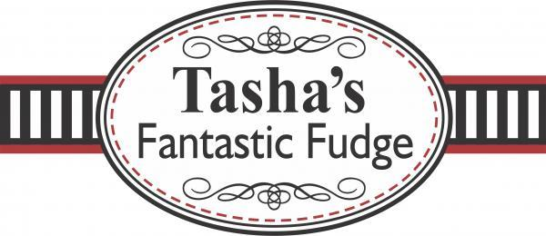 tasha-s-fantastic-fudge-let-us-tickle-your-taste-buds_1