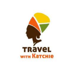 travelwithkatchie