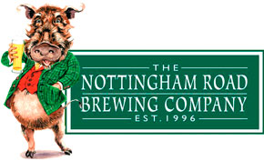 the-nottingham-road-brewing-company