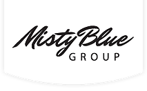 Misty Blue Group