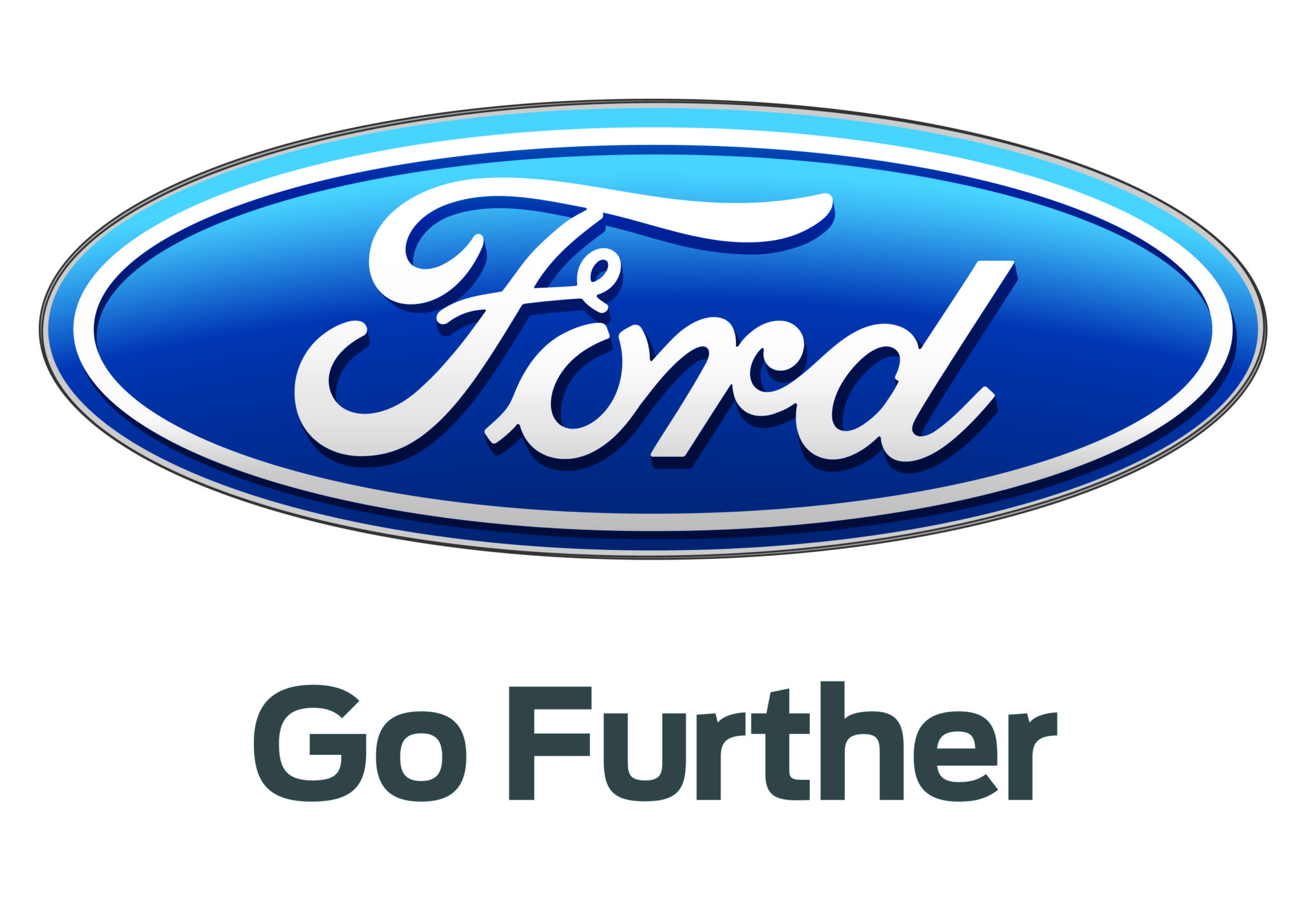 Ford GoFurther