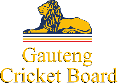 Gauteng Cricket Board