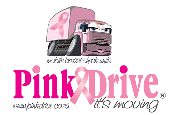 The Pink Drive