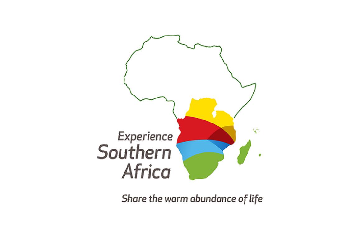 Retosa Africa