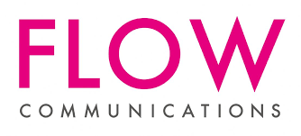 Flow Communications