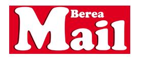 Berea Mail
