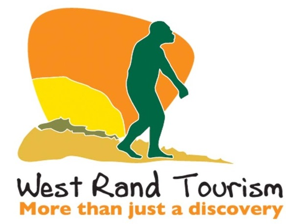 West Rand Tourism
