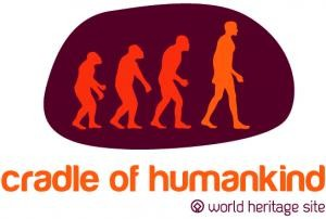 Cradle of Humankind